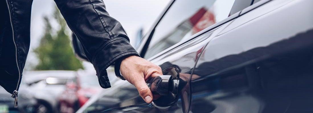 Ashland Massachusetts Car Insurance