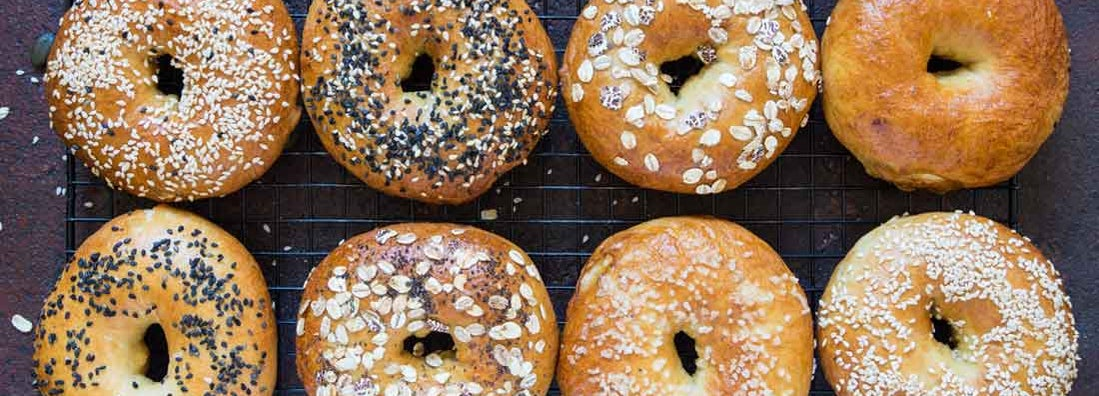 How to insure bagel shops