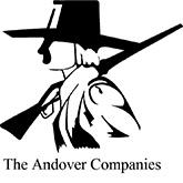 andover companies