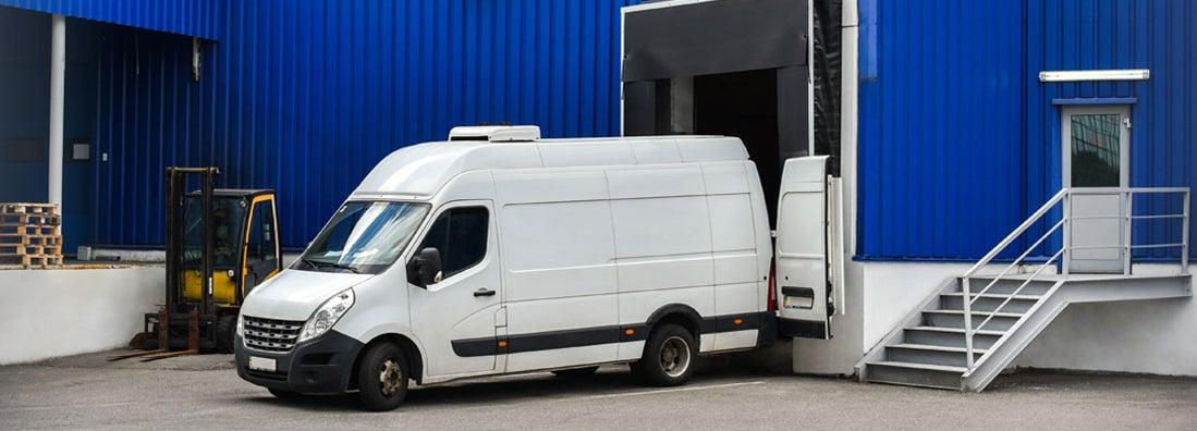 Tuscaloosa Alabama Commercial Vehicle Insurance