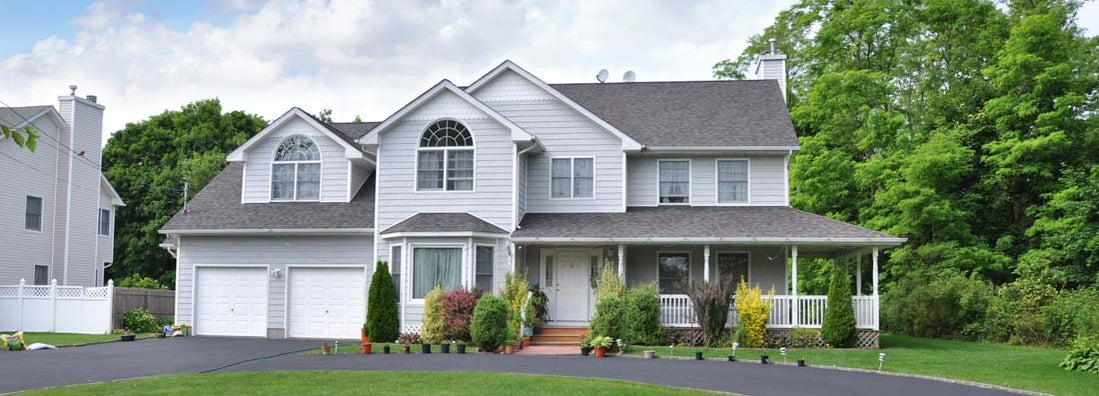 Howell New Jersey homeowners insurance