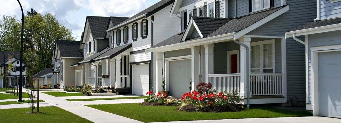 Midland Michigan Homeowners Insurance