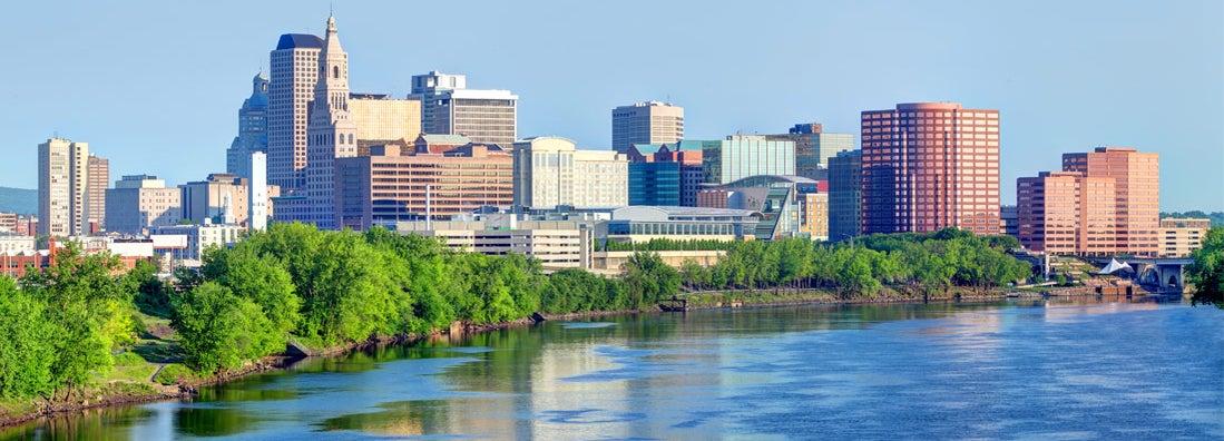 Hartford Connecticut business insurance