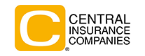 central insurnace companies