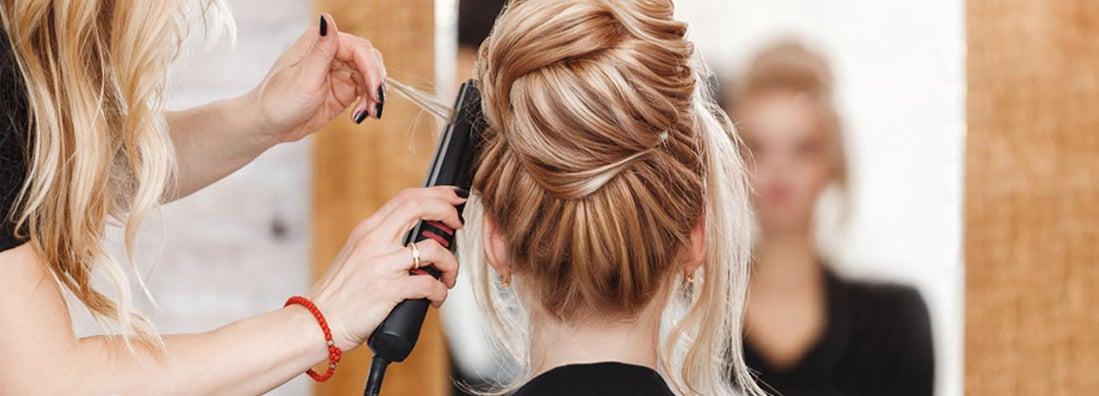 Colorado Hair Salon Insurance