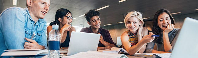 guide to insurance for college students