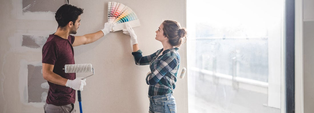 5 diy home renovation projects that impact your insurance