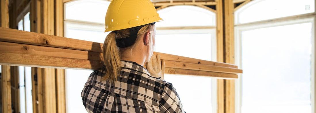 Massachusetts Builders Risk Insurance