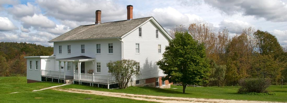 New Castle Pennsylvania homeowners insurance