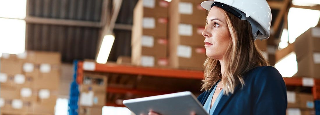 Do Business Owners Need Workers Comp
