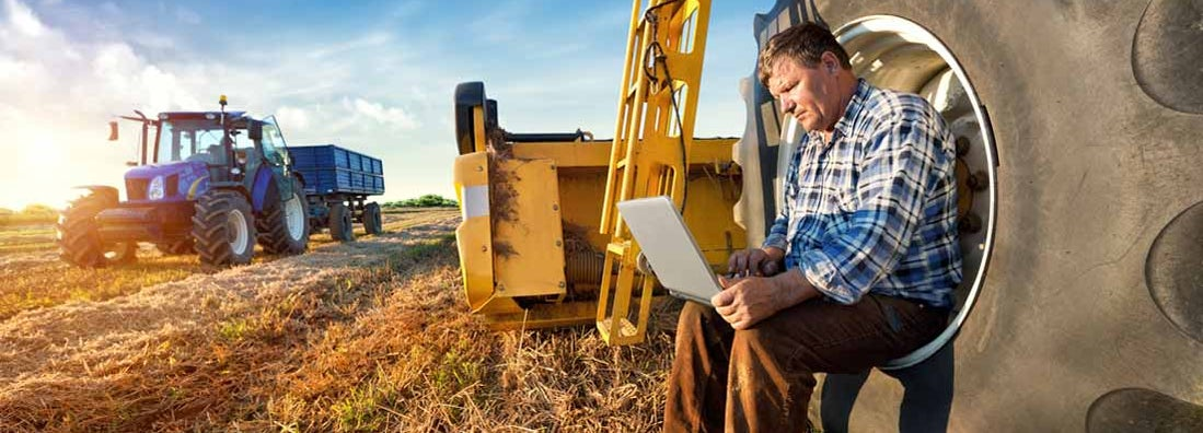 How much does farm insurance cost
