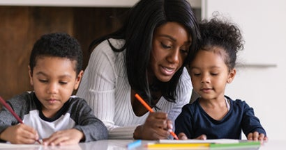 Will my homeowners insurance cover a home-schooling pod