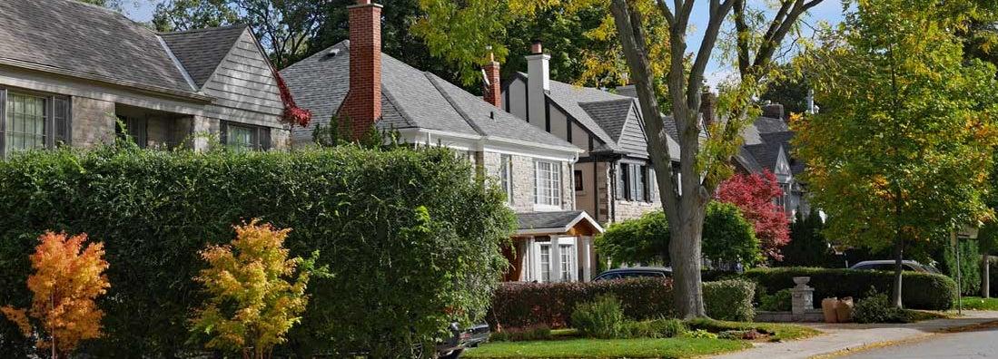 Covington Indiana Homeowners Insurance