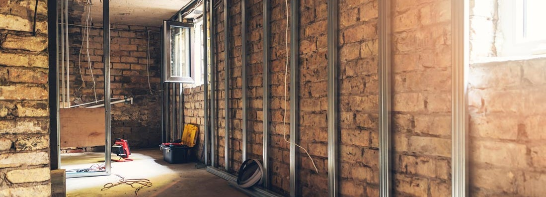 Foundation Contractor Insurance