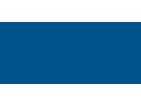 The Beacon Mutual Insurance Company logo