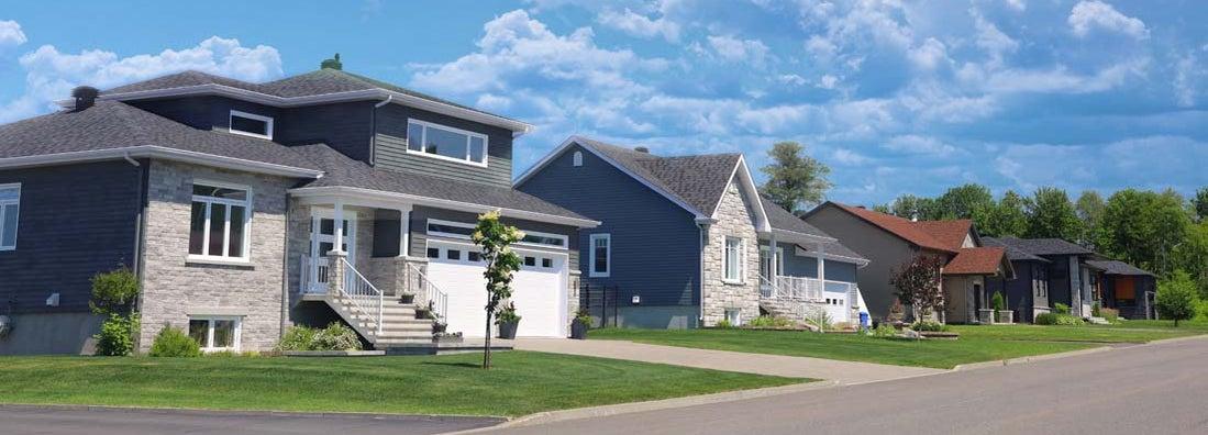 Edina Minnesota homeowners insurance