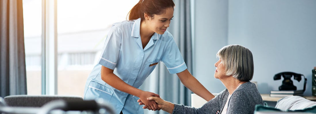 What does long term care insurance pay for