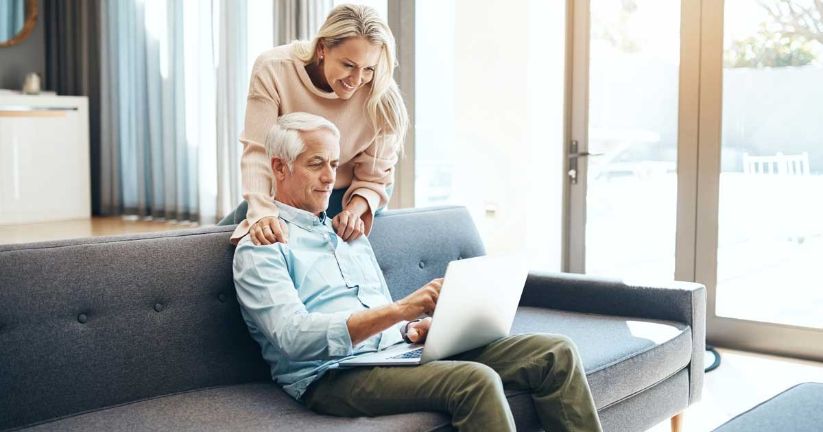 where to sell life insurance