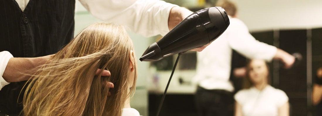 Illinois Hair Salon Insurance