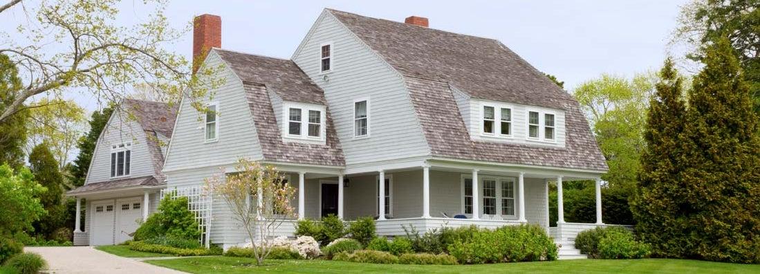 Lewiston Maine homeowners insurance