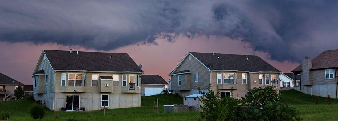 Bensalem Pennsylvania homeowners insurance