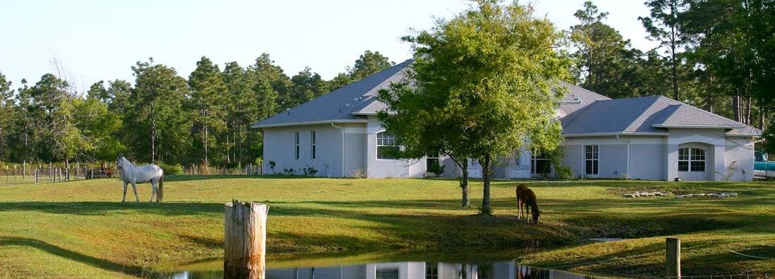 Springfield Missouri homeowners insurance