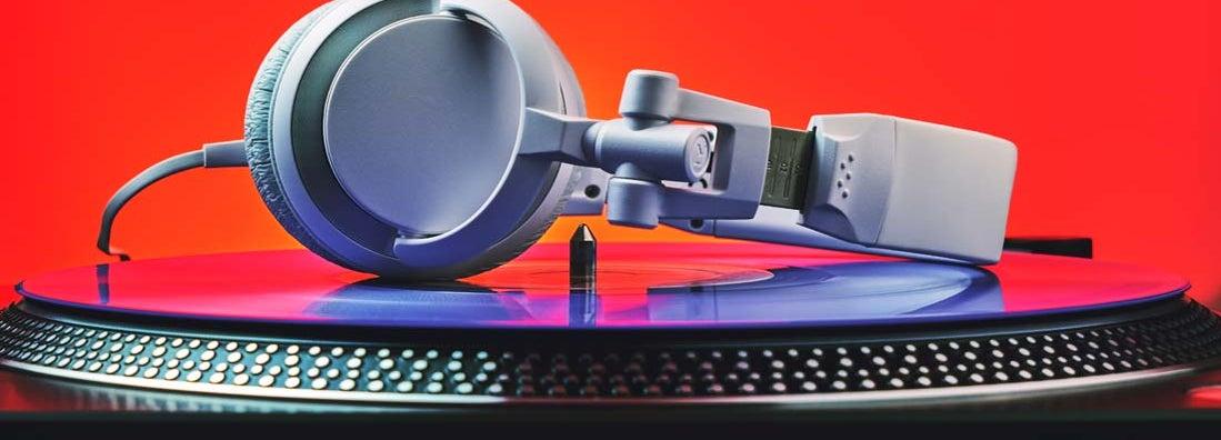 Audio equipment stores insurance