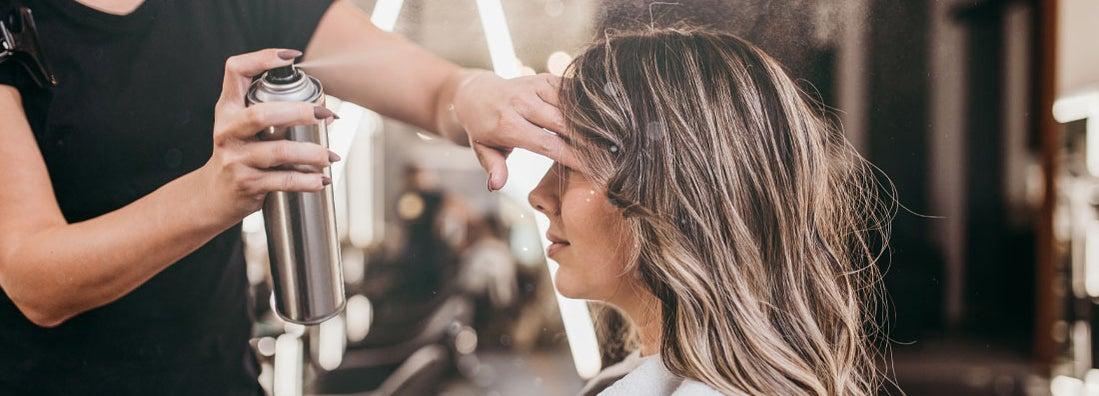 South Carolina Hair Salon Hair Salon Insurance