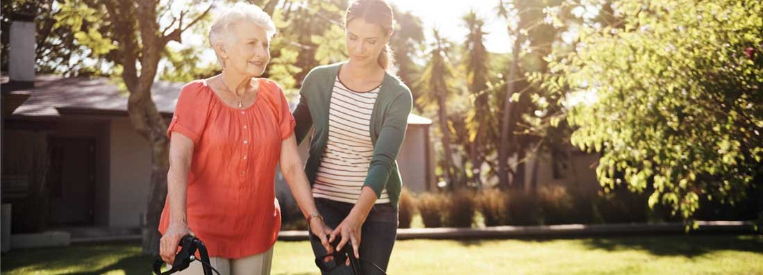 Paying for long term care without insurance