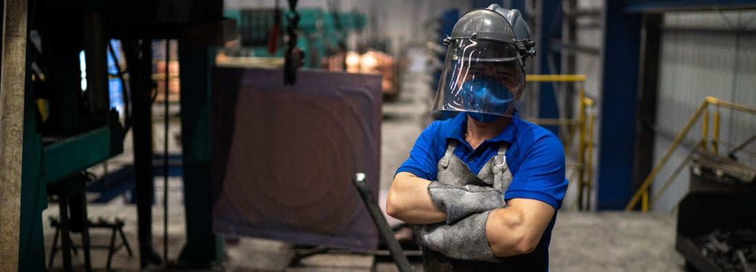 Ohio Workers Compensation Insurance
