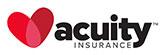 acuity insurnace