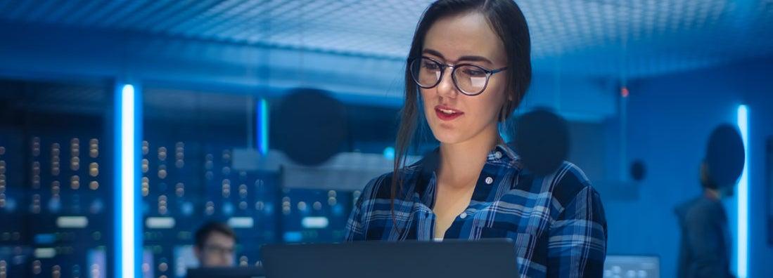 Kentucky Cyber Liability Insurance