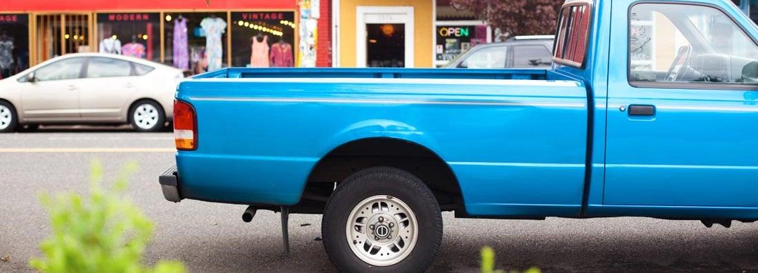 Edmond Oklahoma car insurance