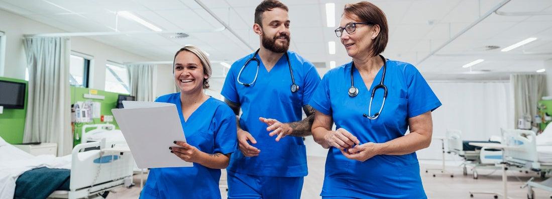 Arizona Medical Malpractice Insurance