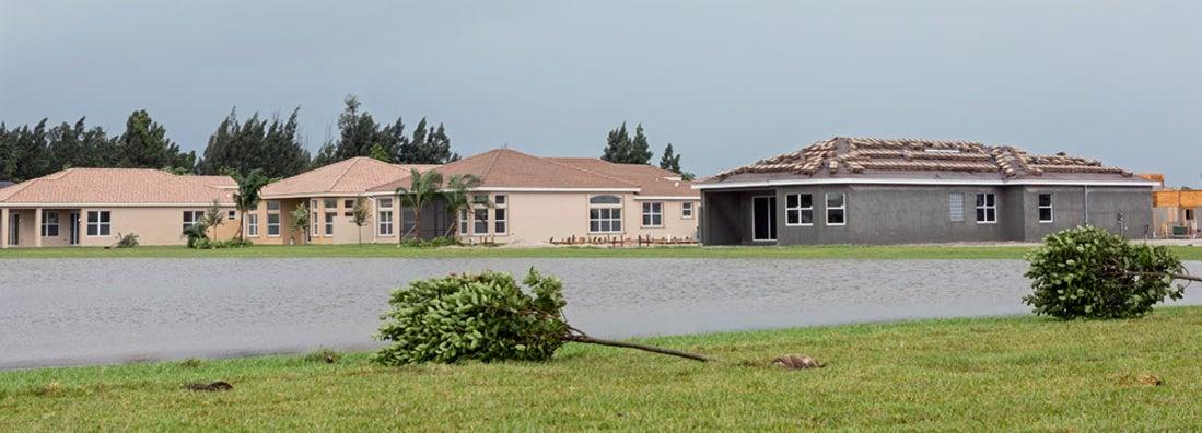 West Palm Beach Florida Flood Insurance