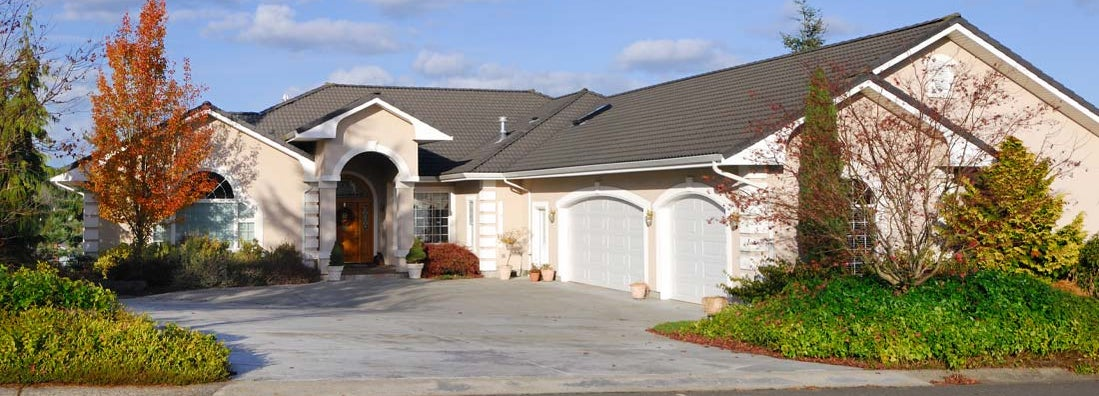 Ashland Massachusetts Homeowners Insurance