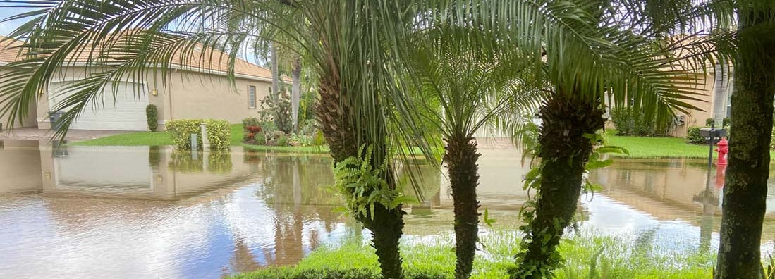 Palm Bay Florida Flood Insurance
