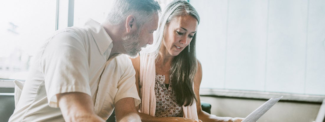 Are fixed annuities risky