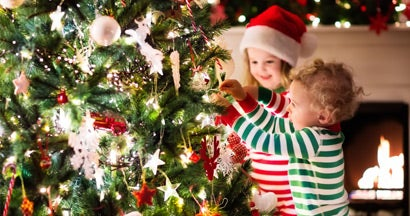 Safety Tips to Guide Your Holiday Planning