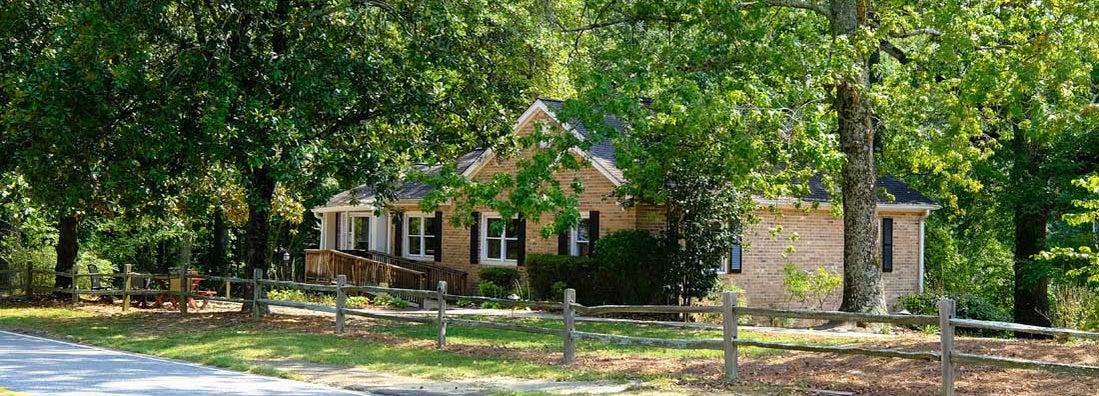 Alpharetta Georgia homeowners insurance