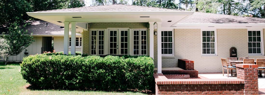 Kernersville North Carolina Homeowners Insurance