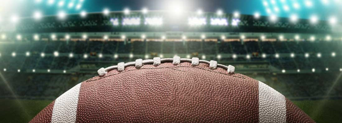 Insuring the Super Bowl