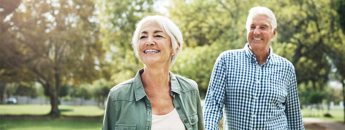 Long term care insurance in my state