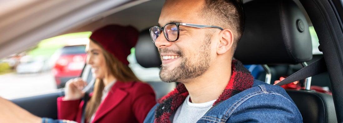 Tooele Utah Car Insurance