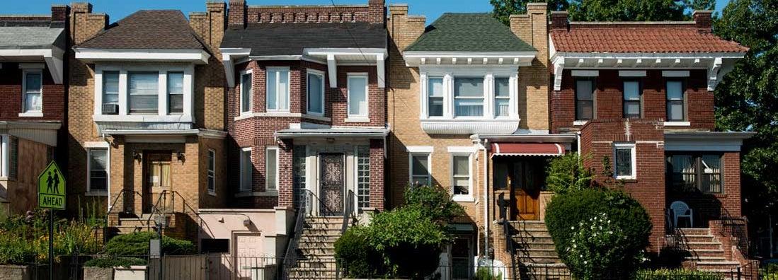 Astoria New York homeowners insurance