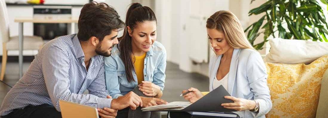 Exclusive Buyers Agency Insurance