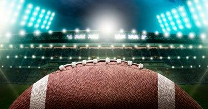 Insuring the Super Bowl
