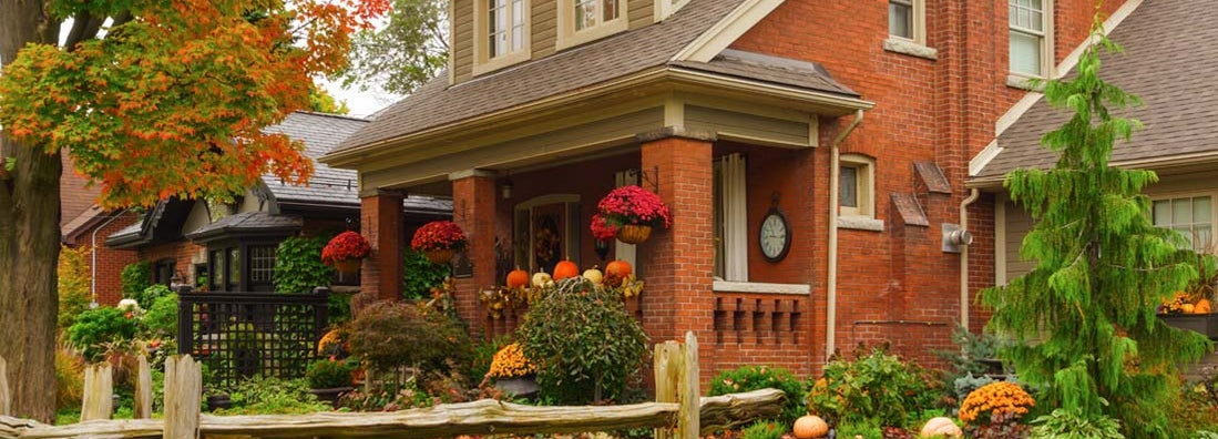Troy New York homeowners insurance