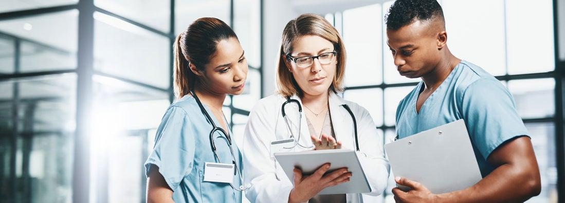Massachusetts Medical Malpractice Insurance