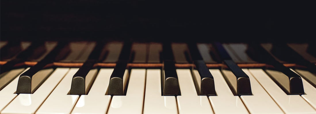 Piano Store Insurance